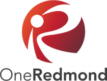 Redmond Chamber of Commerce